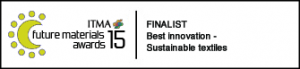 FMA_2015_Finalist-Best-innovation_sustainable-textiles copy