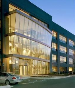 Spider Silk Company Kraig Biocraft Laboratories Headquarters